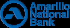 Amarillo-National-Bank-logo