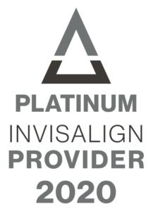 platinum-invisalign-2020-logo