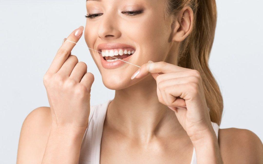 Choosing-the-Best-Dental-Floss-for-You