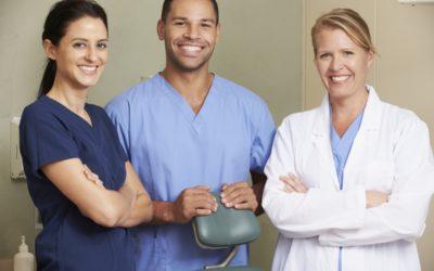 Why Preventative Care Matters