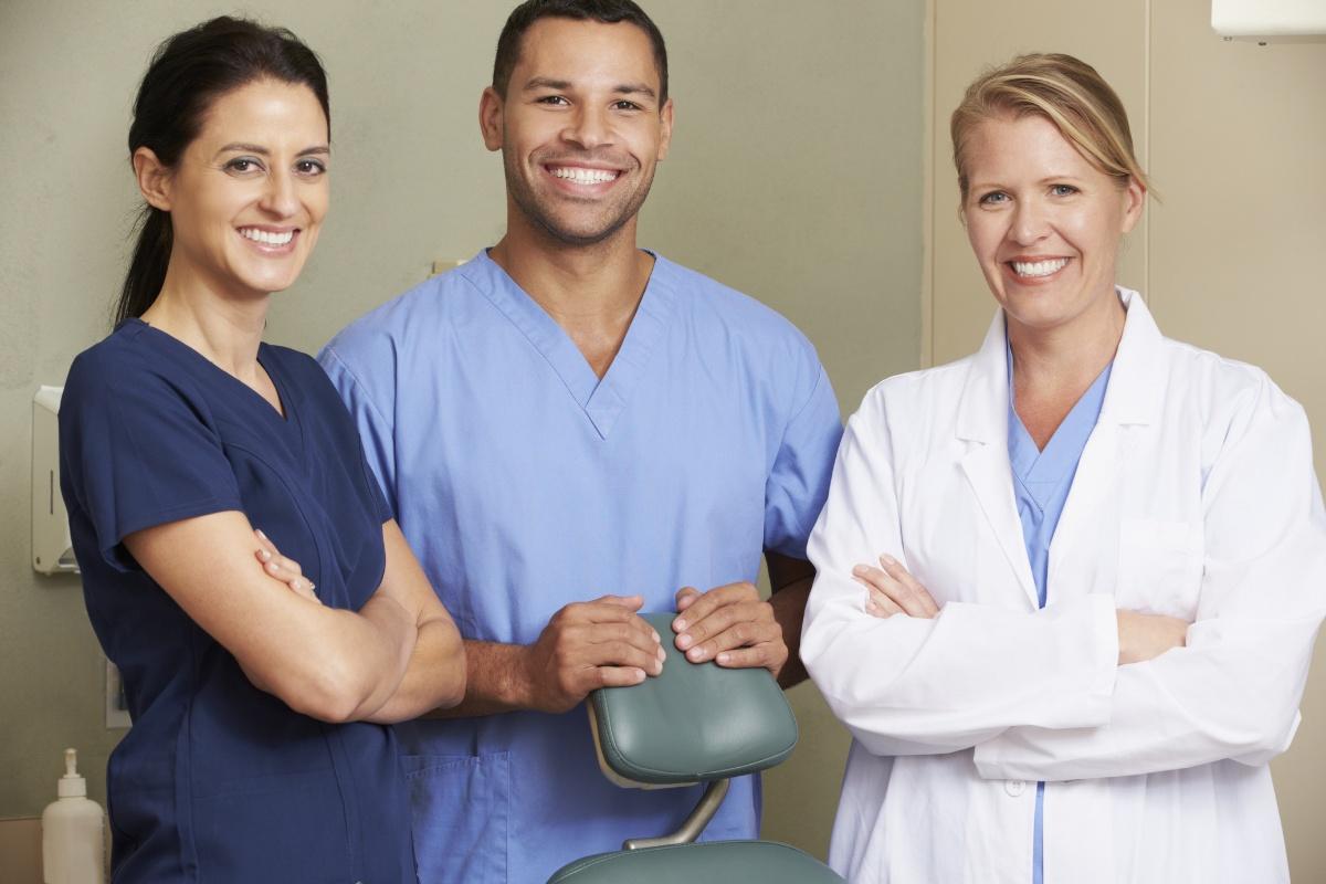 Why-Preventative-Care-Matters